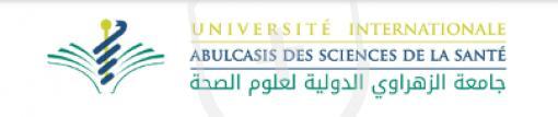 certificat universitaire attach u00e9 de recherche clinique
