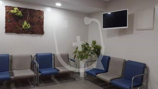 Places Dattente Pour Votre Salle Medicale